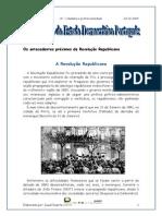 A Organização do Estado Democrático Português.docx
