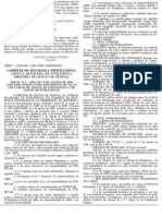 Abin2008.pdf
