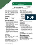 euco1plus