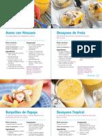 ALL_breakfast_SPAN.pdf