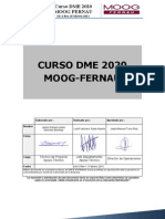 Manual Curso DME 2020 Rev0 Ed1 - 2011