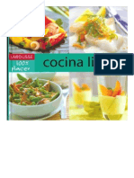 cocina ligera.pdf