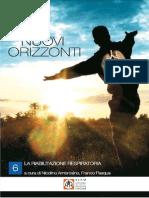 06. La Riabilitazione Respiratoria.pdf
