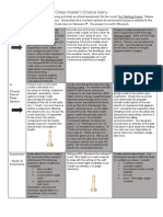 Final Assessment Westing Game PDF