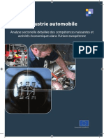 Automotive FR Press