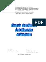 historiadelaeducacionenvenezuela-101212213015-phpapp01.docx