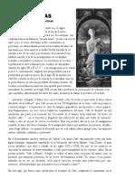 Famas. Juan Gelman