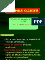 ictericianeonatal-120909131341-phpapp02