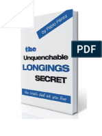 The-Unquenchable-Longings-Secret.pdf
