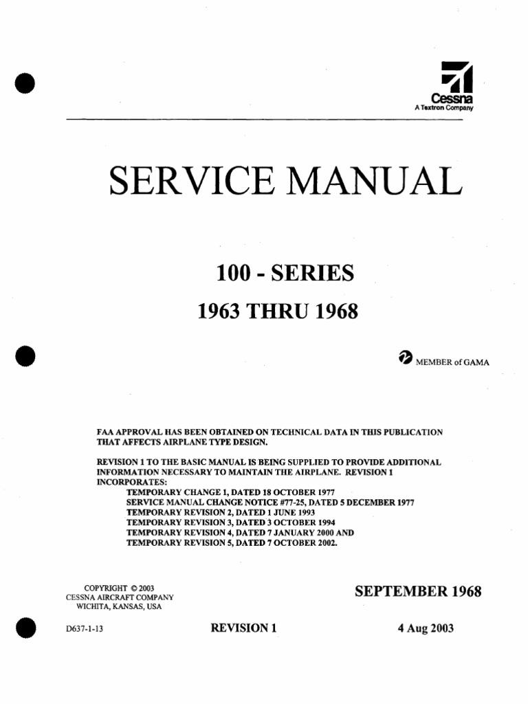 Volvo fm 6 manual service