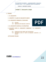 DECUENTO SIMPLE.pdf