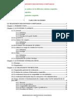ING-P1-08.pdf