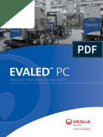 Evaled Pc Eng