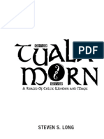 Tuala Morn