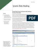 01779 Dynamic Data Masking Ds en US