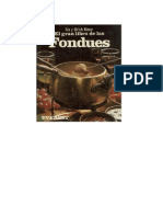 gran libro de los fondues.pdf