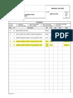 MANUAL  de Saúde e Segurança - CSP - Revisão 2[1].doc