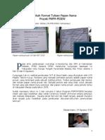 Papan Nama  Proyek.docx