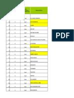 Datos xls (1)