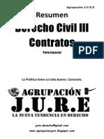 Recomendado.contratos.parte.especial.resumen