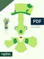 3EyedBear.pdf