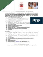 gyomorrák immunhisztokémiai profilja