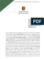 ATA_SESSAO_2357_ORD_1CAM.PDF