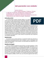 Enfoque_del_Paciente_con_Nodulo_Tiroideo.pdf