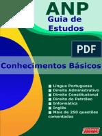 ANP Con Basicos NS (1)