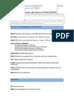 6_pruebas_estandarizadas