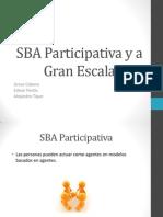 SBA participatoria y a gran escala (edit) (1).pptx