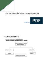 METODOLOGÍA DE LA INVESTIGACIÓN_dia.ppt