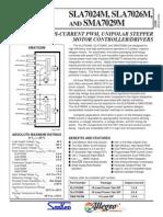 SLA7024M.pdf