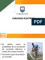 Cableado Electrico 2013 (1)