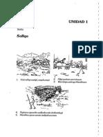 Soto, Clodoaldo - Quechua (manual) Cap 01.pdf