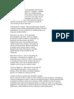 Control de Maquinas PDF