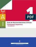 PCAI actualizado cardiopatía isquémica.pdf