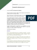 101564023-Pourquoi-les-detestons-nous.pdf