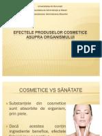 77494160 Efectele Produselor Cosmetice Asupra Organismului