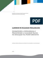caderno_igualdade_racial.pdf