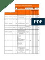 Copia de Matriz Necesidad  EPP.xls