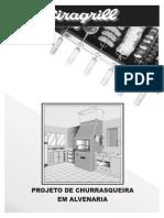 Churraqueira Projeto Alvenaria.pdf
