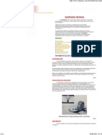 Engenharia - Interpavi Pavimentação Intertravada