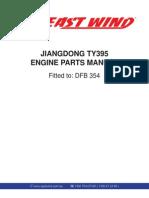 Zb35 Engine