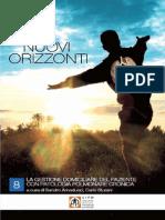 08. La Gestione Domiciliare del Paziente.pdf