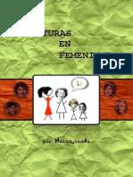 Lecturas en Femenino1