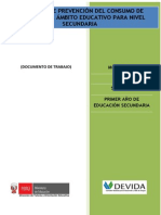 moduloiv-1rosecundaria-120627225328-phpapp02