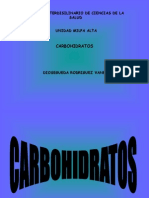 carb0hidratos 2