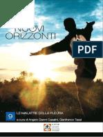 09. Le Malattie della Pleura.pdf