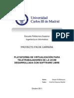 MemoriaPFC_Teletrabajo_v1.1.pdf